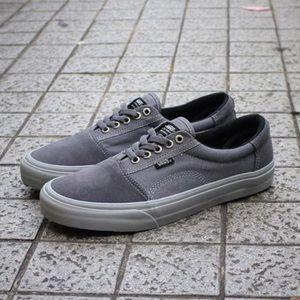 3543eda6555 Vans Shoes - Vans Rowley Solos Tornado Drizzle Shoes